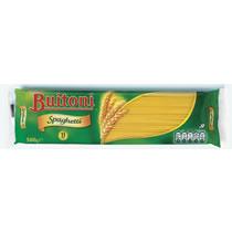 Buitoni パスタ NO.72 スパゲティ 1.9mm 500g 1パック