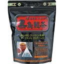 オーエスケー 福建省・強・深発酵 黒烏龍茶 テトラパック 1袋1L用 5g 1パック(18バッグ)