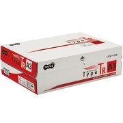 TANOSEE αエコペーパー タイプTR A3 1箱(1500枚:500枚×3冊)