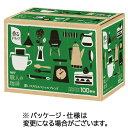 UCC 職人の珈琲 ドリップコーヒー 深いコクのスペシャルブレンド 7g 1箱(100袋)