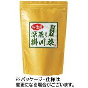 丸山製茶 お徳用 抹茶入り 深蒸し掛川茶 1kg/袋 1セット(3袋) 【送料無料】