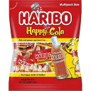 ハリボー ミニハッピーコーラ 250g/パック 1セット(約60袋:約20袋×3パック)