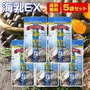 【牡蠣サプリ】販売実績15年突破!!1日2粒で必要な12mg...