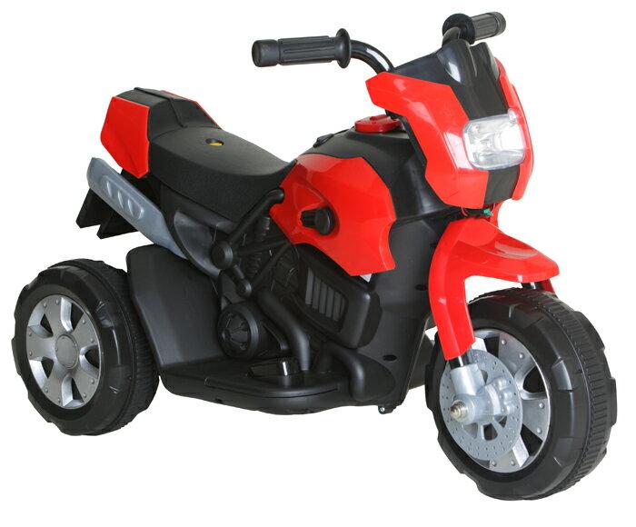 送料無料関東から関西まで電動バイクサイドワインダーバーミリオン乗用玩具子供用キッズ男の子女の子孫誕生