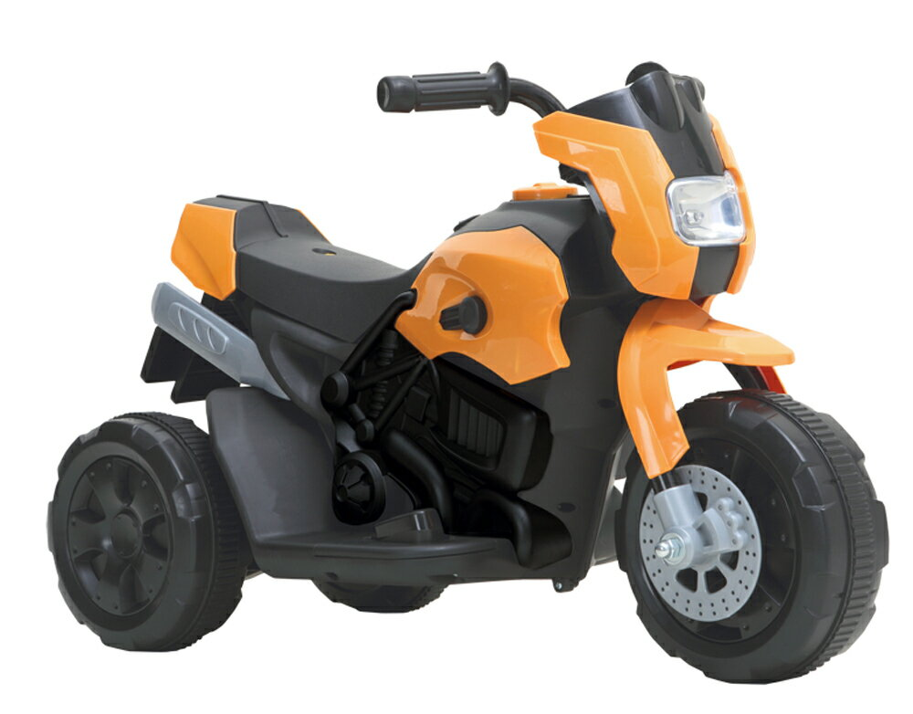 送料無料関東から関西まで電動バイクサイドワインダー乗用玩具子供用キッズ男の子女の子孫誕生日プレゼント
