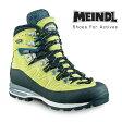MEINDL マインドル エアーレボリューション3.5 Lady 〔女性用 登山靴 アウトドアシューズ〕 (nc):393322
