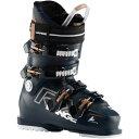 LANGE ラング 19-20 スキーブーツ 2020 RX 90 W オールマウンテン オールラウンド レディース:LBI2230-255