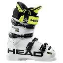 最大2000円クーポン配布中!HEAD ヘッド 19-20 スキーブーツ 2020 RAPTOR 110 SC ラプター レーシング 基礎:
