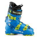 [送料無料] スキーブーツ 15-16 TECNICA テクニカ ツアーブーツ COCHISE 110 LIGHT DYN ツアー バックカントリー オールマウンテン [pd動_boot] [30_off] [SP_SKI_BOOTS]