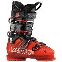 [送料無料] 16-17 ラング スキーブーツ skiboot LANGE 2017 SX 90 オールマウンテン ゲレンデ (-):LBF6060 [30_off] [SP_SKI_BOOTS]