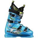 16-17 スキーブーツ skiboot レクザム REXXAM POWER REX S110 パワーレックスS110 (-): [30_off] [SP_SKI_BOOTS]