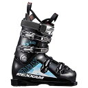 [送料無料] 16-17 スキーブーツ skiboot レクザム REXXAM POWER MAX Lady 93 パワーマックスレディ 93 レディース (-...