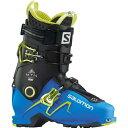 [送料無料] 16-17 サロモン Salomon MTN LAB スキーブーツ ツアー マウンテン (-):L37816200