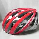 CARRERA カレラ ヘルメット RAZOR 自転車 インラインスケート向けヘルメット/RED ] [40_off]