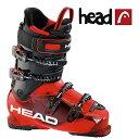 [送料無料] HEAD ヘッド 2016 スキーブーツ 15-16 ADAPT EDGE 105 アダプトエッジ105 フリーライ ド エキスパート オールラウ...