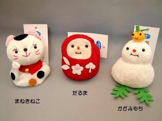 decolefukuDECOLEお手玉の商品画像