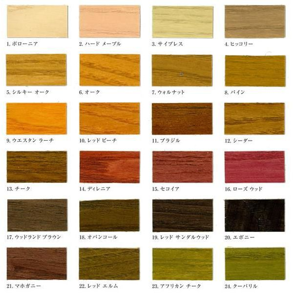 Custom Bars Tables Counters besides 8c88705c360672d9 also parkmodelsdirect together with 9273b9ad4e9af2cd additionally 2017 Jeep Wrangler Colors. on exterior cabin paint colors
