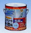 SP油性コンクリート床・池用 0.7L (油性/コンクリート床用/ペンキ/塗料/サンデーペイント)