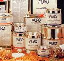【送料無料】アウロ(AURO) 油性プライマー NP-0121 2.5L(自然塗料)