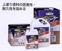 水性シーラー 7L (アサヒペン/ペンキ/塗料)