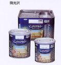 インテリアカラーキッチン&サニタリー 5L (アサヒペン)