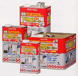 SP油性・下地用強化シーラー 0.7L (油性/ビニル樹脂系シーラー/下塗り材/ペンキ/塗料/サンデーペイント)