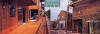 シッケンズセトールFilter7プラス(フィルターセブンプラス)4L(木材保護塗料)