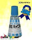 塩ビパイプ用 30ML (ビン)1箱(20本)【セメダイン】