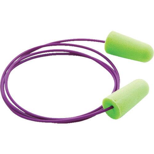 MOLDEX 使い捨て耳せん PURA−FIT 6900 コード付き(6900)