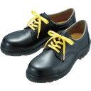 ミドリ安全 静電安全靴 CF110S 27�