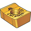 サンドビック コロミル331用チップ 4230 COAT(N331.1A043505MPM)