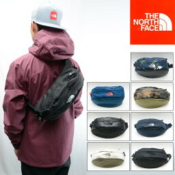 THE NORTH FACE SWEEP 【正規品】 <strong>ノースフェイス</strong> スウィープ <strong>バッグ</strong>