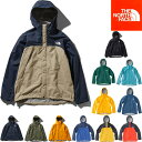 THE NORTH FACE DOT SHOT JACKET...