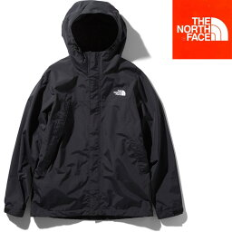 THE NORTH FACE SCOOP JACKET 【正規品】 ザ・<strong>ノースフェイス</strong> スクープ <strong>ジャケット</strong> メンズ アウター マウンテンパーカー