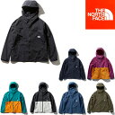 THE NORTH FACE COMPACT JACKET ...
