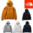 THE NORTH FACE SQUARE LOGO FUL...