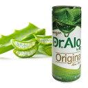 『ウンジン』アロエジュース(缶・240ml)アロエベラ飲料 韓国飲料 韓国ドリンク 韓国飲み物 韓国食品マラソン ポイントアップ祭