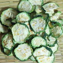『食材』干しズッキーニ|乾ホバク(100g)■韓国産 ナムル 干し山菜 干し野菜 干し物 干し食材 韓国食材 韓国食品 マラソン ポイントアップ祭