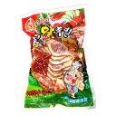 『市場』味付けスライス豚足|スライスチョッパル(750g)[豚肉][加工食品][韓国料理] マラソン ポイントアップ祭 05P01Oct16