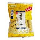 『ヒョソン』盛り合わせ おでん(400g) 加工食品 韓国料...