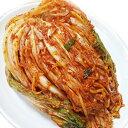 【訳あり★お得価格】『八道』白菜キムチ(10kg・業務用)■中国産 白菜キムチ 韓国キムチ 韓国