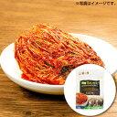[冷蔵]『韓国農協』白菜キムチ|韓国産(1kg)ポギキムチ 韓国キムチ 韓国料理 韓国食材 韓国食品マラソン ポイントアップ祭 スーパーセール