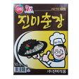 『アッシ』ジャジャンソース(1kg)[アシ][チュンジャン][ジャージャー麺たれ][韓国調味料][韓国食材]20P27May16