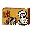 『珍味』チュンジャン|ジャージャーソース(300g)[チャジャン][黒味噌][韓国調味料][韓国料理][韓国食材][韓国食品] マラソン ポイントアップ祭 05P01Oct16