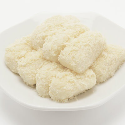 『韓国お餅』白インゲン豆インジョルミ 伝統餅 手作り餅 取り寄せ マラソン ポイントアップ祭