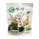 『成京』ジャバンのり|味付けのりふりかけ(80g)岩海苔 韓国のり 韓国海苔 韓国料理 韓国食材 韓国食品 マラソン ポイントアップ祭 05P01Oct16
