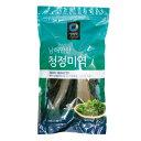 『清浄園』清浄わかめ|乾燥わかめ(100g・40人前)チョンジョンウォン ワカメ 韓国食材 韓国料理 韓国食品 マラソン ポイントアップ祭 05P01Oct16