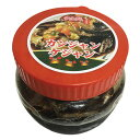 『青村』醤油漬けガに(1kg) 醤油ゲジャン 惣菜 韓国おかず 韓国料理 韓国食品\食欲の