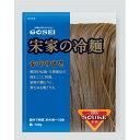 『宋家』冷麺|麺のみ(160g・1人前) GOSEI 五星 ...