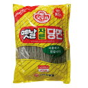 『オトギ』カット唐麺(タンミョン)チャップチェの麺|カット春...